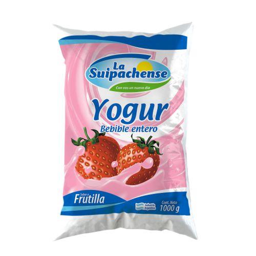 Yogur-Entero-Bebible-La-Suipachense-1000-Gr-_1