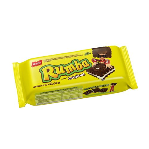 Galletitas-Rumba-Original-112-Gr-_1