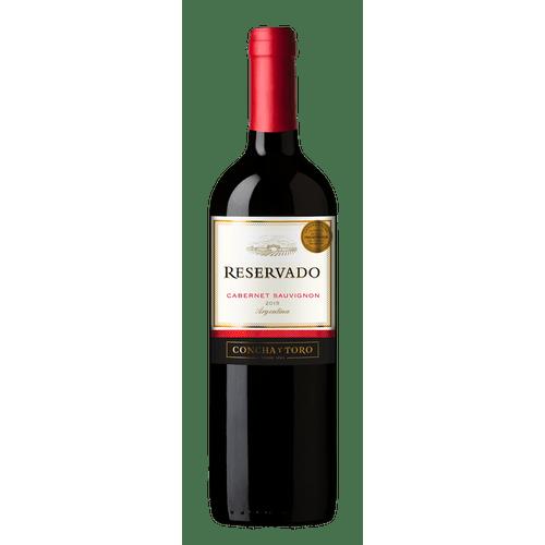 Vino-Fino-Reserva-Cabernet-Sauvignon-Concha-y-Toro-750-ml-_1