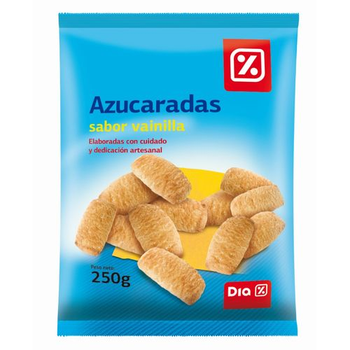 Galletitas-Azucaradas-DIA-250-Gr-_1