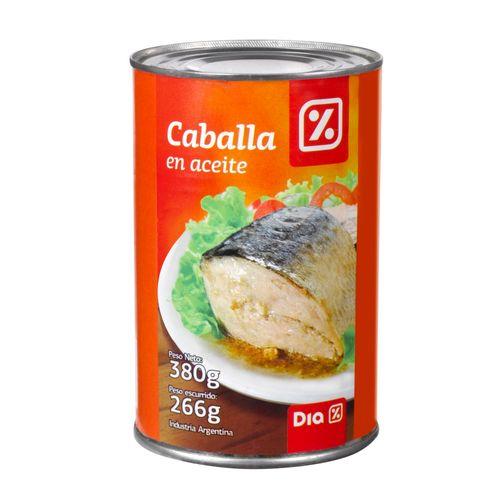 Caballa-en-Aceite-DIA-380-Gr-_1