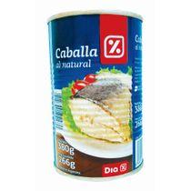 Caballa-al-natural-DIA-380-Gr-_1
