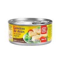 Lomitos-de-Atun-en-Aceite-DIA-170-Gr-_1