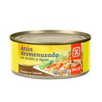 Atun-Desmenuzado-en-Aceite-DIA-170-Gr-_1