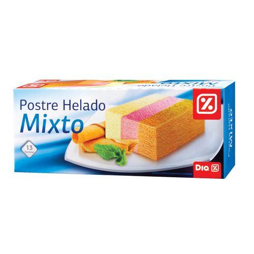 Helado-en-Barra-DIA-Mixta-750-Gr-_1