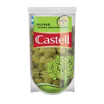 Aceituna-Verde-Castell-Descarozada-300-Gr-_1