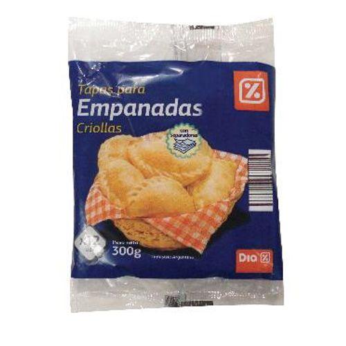 Tapa-de-Empanadas-DIA-Criolla-300-Gr-_1