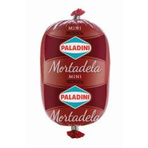 Mortadela-Bocha-Paladini-300-Gr-_1