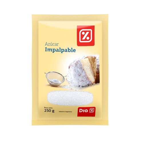 Azucar-Impalpable-DIA-250-Gr-_1
