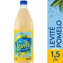 Agua-Saborizada-Levite-Pomelo-15-Lts-_1