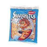 Cereales-Skarchitos-Granix-Vitaminas-y-Minerales-240-Gr-_1