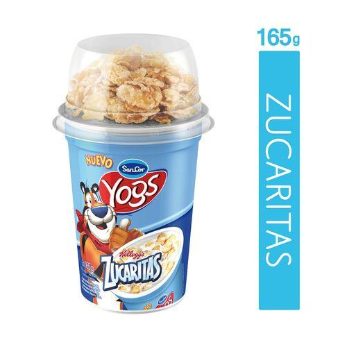 Yogur-Entero-Yogs-con-Zucaritas-165-Gr-_1
