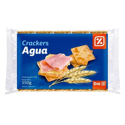 Galletitas-Crackers-de-Agua-DIA-Clasicas-550-Gr-_1