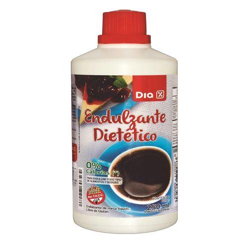 Edulcorante-Liquido-DIA-250-Ml-_1
