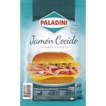 Jamon-Cocido-Paladini-Feteado-200-Gr-_1