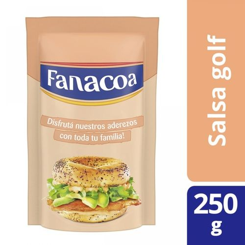 Salsa-Golf-Fanacoa-Doypack-250-Gr-_1