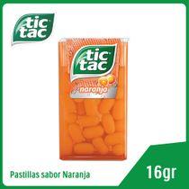 Tic-Tac-Naranja-16-Gr-_1