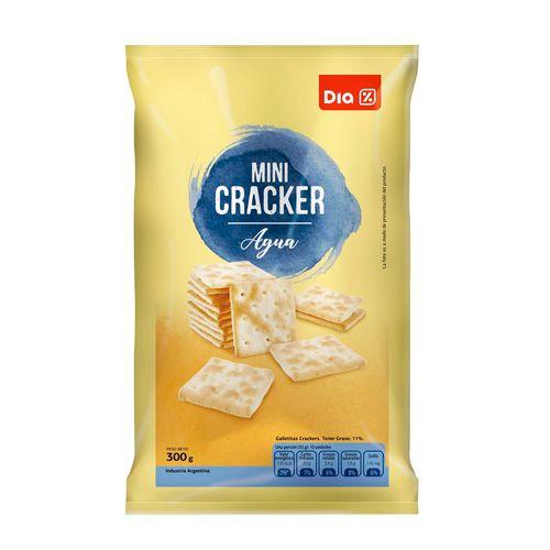 Galletitas-Mini-Crackers-DIA-300-Gr-_1