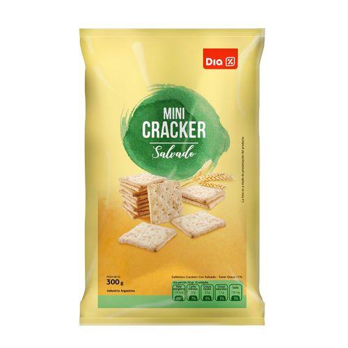 Galletitas-Mini-Crackers-DIA-Salvado-300-Gr-_1