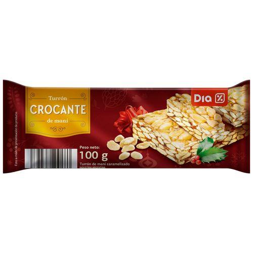 Turron-Crocante-DIA-de-Mani-100-Gr-_1