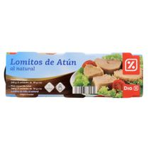 Lomitos-de-Atun-Al-Natural-DIA-240-Gr-_1