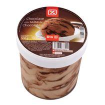 Helado-DIA-Chocolate-con-Salsa-de-Chocolate-1-Lt-_1