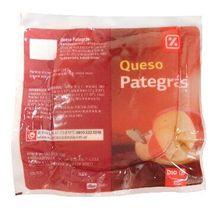Pategras-DIA-1-Kg-_1