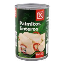 Palmitos-Enteros-DIA-400-Gr-_1