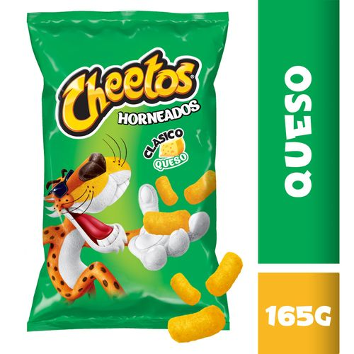 Cheetos-Queso-165-gr_1