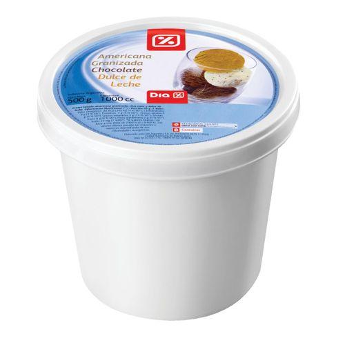 Helado-DIA-de-Chocolate-Dulce-de-Leche-y-Granizado-1-Lt-_1