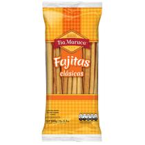 Fajitas-Tia-Maruca-Clasicas-150-Gr-_1