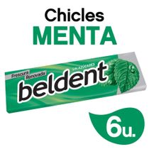 Chicle-Beldent-Menta-10-Gr-_1