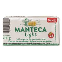 Manteca-Untable-Light-DIA-200-Gr-_1