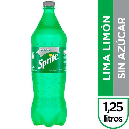 Gaseosa-Sprite-Sin-Azucares-125-Lts-_1