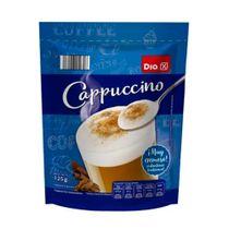 Polvo-para-Capuccino-DIA-125-Gr-_1