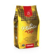 Cafe-Molido-Torrado-La-Planta-de-Cafe-250-Gr-_1