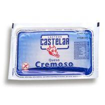 Cremoso-Castelar-400-Gr-_1