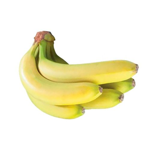 Banana-x-800-Gr-_1