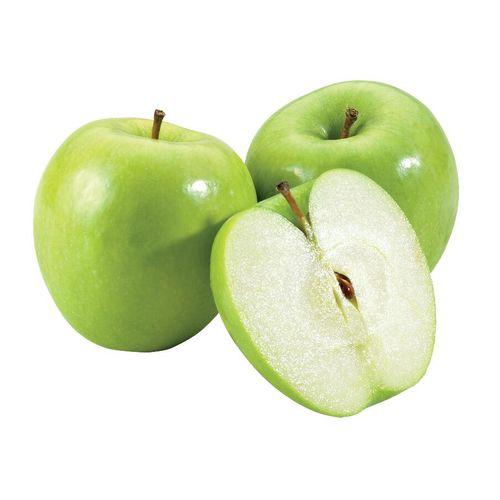 Manzana-Verde-x-Kg-_1