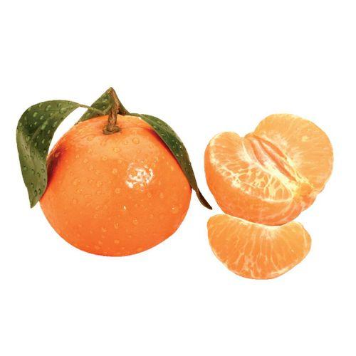 Mandarina-x-Kg-_1