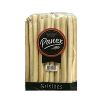 Grisines-Panex-en-bandeja_1