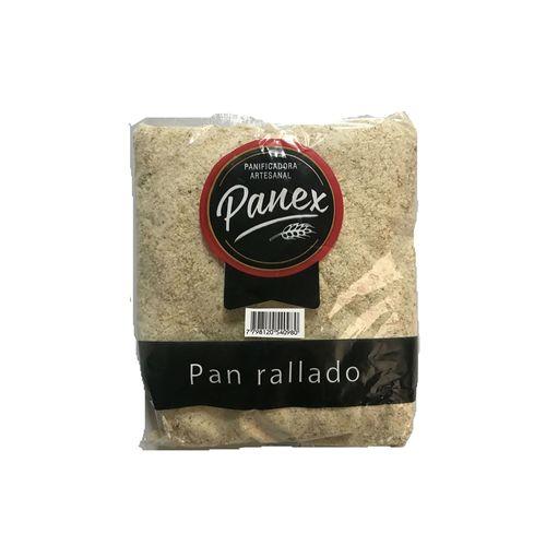 Pan-rallado-de-panaderia-500-Gr-_1
