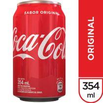 Gaseosa-CocaCola-Sabor-Original-Lata-354-ml-_1