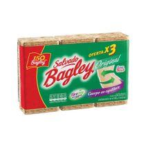 Galletas-de-Salvado-Bagley-Fibractive-3-Ud-_1