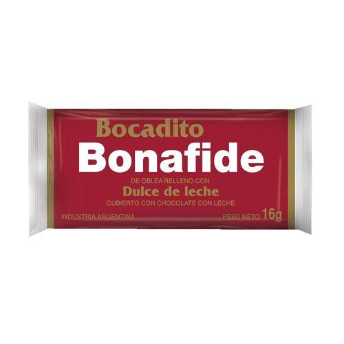 Bocadito-Bonafide-relleno-de-Dulce-de-Leche-16-Gr-_1