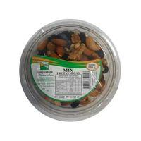 Frutos-secos-en-Cubeta-150-Gr-_1