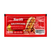 Salchichas-Swift-225-Gr-_1