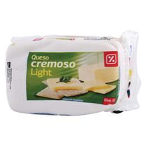 Queso-Cremoso-Light-DIA-1-Kg-_1