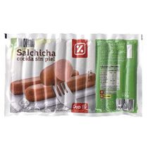 Salchichas-DIA-900-Gr-_1