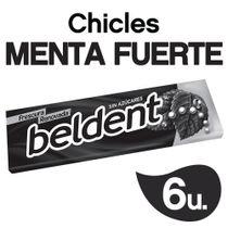 Chicle-Beldent-Menta-Fuerte-10-Gr-_1